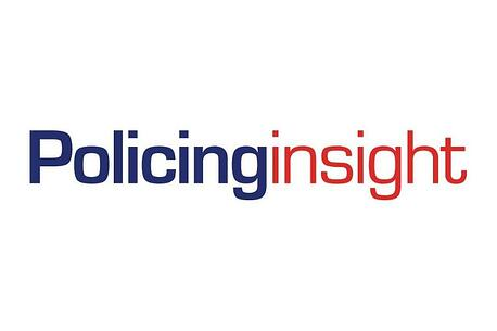 Policing-Insight-800x533-800x533