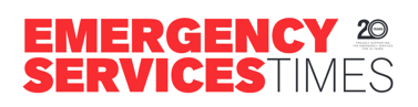 emergency-services-times