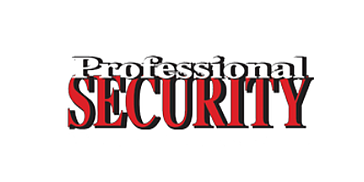 prof-security-mag-logo