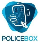 Picture of PoliceBox